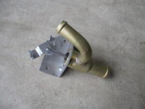 SUNNYVAN VB210 HeaterCock