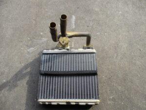 FAIRLADY Z32 Heatercore
