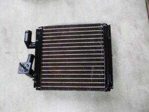 MAZDA COSMO AP Heatercore