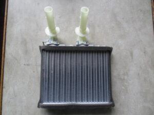 NISSAN SILVIA S13 Heatercore