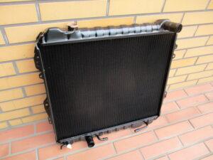US TOYOTA 4RUNNER Radiator