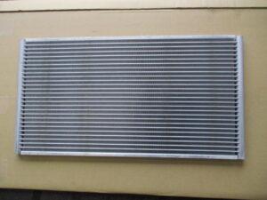 SUBARU ALCYONE SVX A/C Condenser