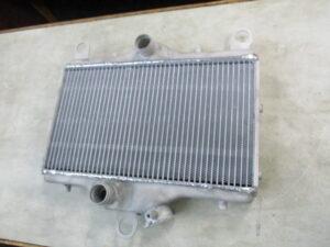 KAWASAKI Z1300/KZ1300 Radiator