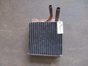 CHEVROLET C10 Heatercore