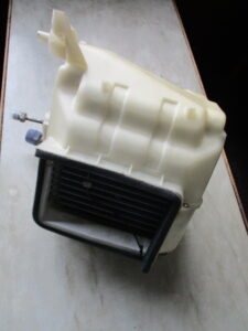 ISUZU RODEO TFS55F Evaporator