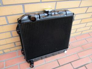 TOYOTA CELICA TA27 3ROW Radiator