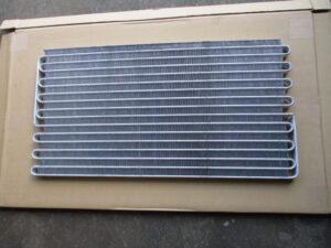TOYOTA SOARER GZ10 Condenser