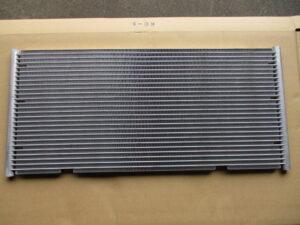 VW Vanagon A/C Condenser
