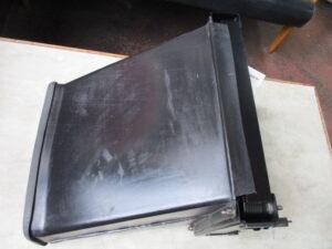 FERRARI F348GTB A/C Condenser